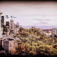 My Town (Prod. By Menice Beatz) by Tre Da Trigga on SoundCloud