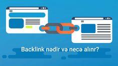 Bu yazımda sizə backlink nədir, backlinklərin tipləri, dofollow və nofollow backlinklər və bir çox backlink audit vasitələrindən danışacam. Tech Companies, Company Logo, Logos, Seo, Logo
