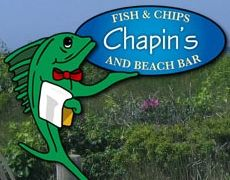 Chapin's Fish & Chips Dennis Port  http://www.capecodrestaurants.com/dining-guide/all/21_chapin%27s_fish_n_chips/