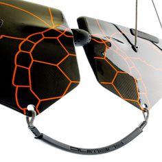 Subwing Flying under water Water, Diving, Gripe Water