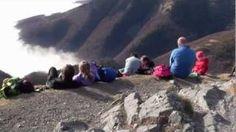 Miro Mikulas - YouTube Video Studio, Bratislava, Mount Everest, Mountains, Nature, Youtube, Travel, Naturaleza, Viajes