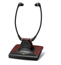 Sennheiser SET830-TV Wireless Infrared Stereo Assisted Listening System