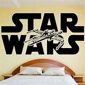 You need an idea about the room with the best star wars design? Below you will find some ideas about rooms with best star wars design ideas. Star Wars Room Decor, Star Wars Wall Art, Boys Room Decor, Star Wars Design, Lego Star Wars, Wall Art Decor, Design Ideas, Stars, Home Decor