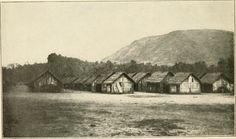 Pale (1910) fotos de la expedición de Adolf Friedrich, duque de Mecklenburg- Painting, Art, Duke, Islands, Photos, Craft Art, Painting Art, Kunst, Paintings