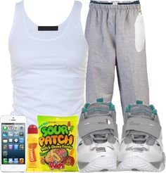 """""""October 19, 2O12"""" by xoxo-beverly ❤ liked on Polyvore"""