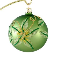 Hand Painted Ornaments - Yahoo Search Results Yahoo Image Search Results