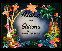 """Arkiva Tropika - Tags - """"palm trees"""""""