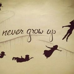 Top 100 peter pan quotes photos NeVeR gRoW uP. 💫 #littlebrowngirl.2  #peterpan #peterpanquotes #frasesdedisney #frasesparafotos #frasesdepelis #frasesdelibros #arte #art #dibujos #drawings #posters #pintar #painting #loveart #life #lifequotes #frasedeldia #quoteforlife #frasesdelavida #labellaylabestia #AliciaEnElPaisDeLasMaravillas #elseñordelosanillos #friki #nerd #fanart #fanpics See more http://wumann.com/top-100-peter-pan-quotes-photos/