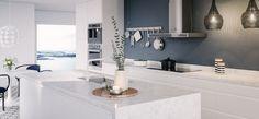 epoq kitchen - Google-haku