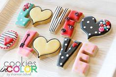 https://www.facebook.com/CookiesInColor
