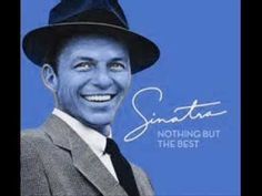 Frank Sinatra-The best of-Frank Sinatra collection