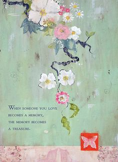 Kathe Fraga Paintings, www.kathefraga.com for Calypso Cards. Inspired by the romance of vintage French wallpapers and Chinoiserie with a modern twist.