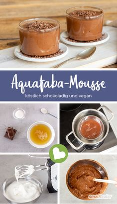 Aquafaba, Vegan Bread, Bread Cake, Vegan Gluten Free, Food Videos, Vegan Recipes, Food And Drink, Veggies, Low Carb