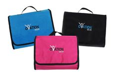 Make Up Organizer for Ovation Performance Bags