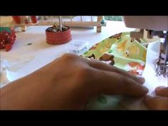 DIY Non-Wicking Cotton Oberstoffwindeln DIY Non-Wicking Cotton Outer Cloth Windeln, . Cotton Diapers, Diy Diapers, Newborn Diapers, Cloth Diapers, Cloth Diaper Pattern, Cloth Diaper Covers, Cloth Diaper Organization, How To Make A Diaper Baby, Sewing Tutorials