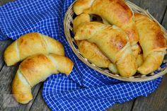 Mini frittata cu ardei si porumb - CAIETUL CU RETETE Food, Mariana, Essen, Meals, Yemek, Eten