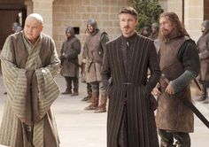 Varys humor - Yahoo Image Search Results