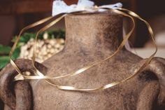 Bangles, Bracelets, Wedding Planning, Wedding Ideas, Hoop Earrings, Jewelry, Jewlery, Jewerly, Schmuck