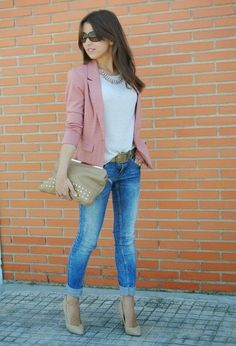 Palo de rosa