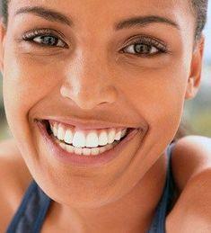 Sleepy Dental Crown Humor #DentalimplantsBurnaby #DentalCrownPorcelain Dental Implant Surgery, Teeth Implants, Tooth Crown, Teeth Whitening Diy, Dental Bridge, Dental Crowns, Wisdom Teeth, Dental Care, Dental Hygienist