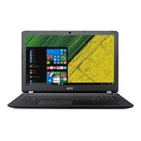 Acer Aspire ES1-572-51NJ Notebook