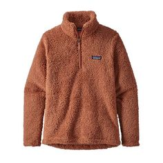 5c60df8ac0325 Women s Lightweight Better Sweater® Marsupial Fleece Pullover
