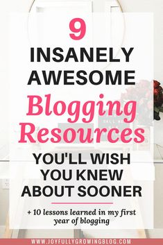 If you've been looking into Internet Marketing or making money online for any amount of time. E-mail Marketing, Internet Marketing, Digital Marketing, Content Marketing, Affiliate Marketing, Marketing Articles, Business Articles, Tips And Tricks, Make Money Blogging