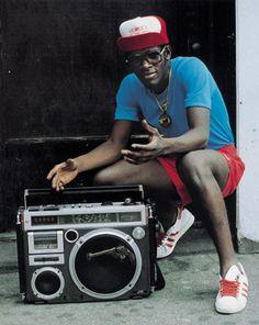 photo hip hop