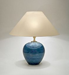 click here to see  lamp bases