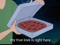 alone, amazing, candy, cartoon, cool, dessert, desserts, food, funny, girl, girly, haha, i love food, life, lol, love, movie, movies, paradise, pizza, quote, quotes, random, relationship, scooby doo, sweets, true love, tv, yammy, scooby doo pizza