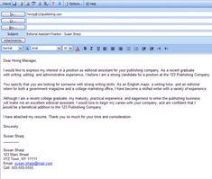 resume cover letter workforce pinterest resume cover letter