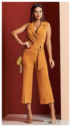 Simple Summer to Spring Outfits to Try in 2019 – Prettyinso Spring Work Outfits, Fall Fashion Outfits, Mode Outfits, Womens Fashion, Classy Outfits, Trendy Outfits, Autumn Fashion Grunge, Look Star, Pants For Women
