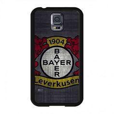 Bayer 04 Leverkusen Hülle,SchüTzend Bayer 04 Gute QualitäT Hülle,Samsung Galaxy S5 Bayer 04 Hülle,Leverkusen Handy-Tasche für Samsung Galaxy S5 Hülle , http://www.amazon.de/dp/B01I9WJ312/ref=cm_sw_r_pi_dp_YGgSxb8G5N9RT