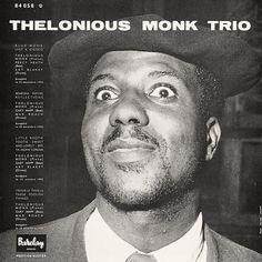 Thelonious_Monk_Trio___1954___Thelonious_Monk_Trio__Barclay_