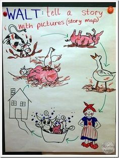 mrs wishy washy activities | former teacher and now professional author storyteller adam guillain ...