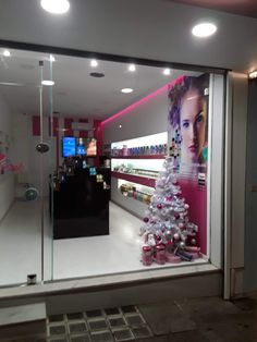 #lucypink #thessaloniki#kalamaria#cosmetics#store#beautyshop Thessaloniki, Beauty Shop, Facebook Sign Up, Fragrance, Cosmetics, Store, Holiday Decor, Pink, Larger