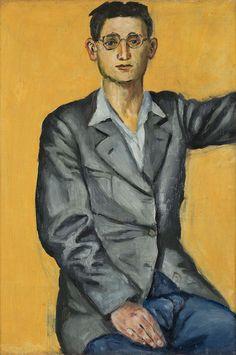 Resultado de imagen de Andrzej Wróblewski. 1949