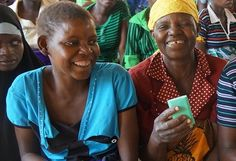 Find Out How the Global Soap Project Can Save Lives and Help Girls #sanitation #water #soap #GlobalSoapProject #girls #Africa