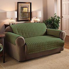 25 best home kitchen sofa slipcovers images kitchen sofa rh pinterest com