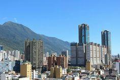 @Regrann from @alexa_dosis  #LaCuadraU #GaleriaLCU #Caracas #CaracasHermosa