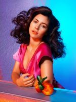 "Marina & The Diamonds' New Music Video Will ""Ruin"" You #refinery29"