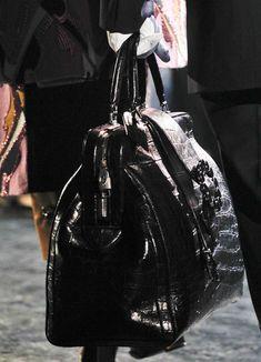 Louis Vuitton Fall 2012 Handbags (25)