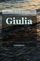 giulia,leggi l'anteprima  http://reader.ilmiolibro.kataweb.it/v/1171926/giulia_1174501