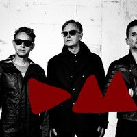Depeche mode vs h@k(Bootleg mix)(free download-limit 100) by h@k on SoundCloud