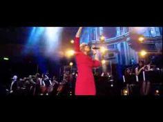 Emeli Sandé - Heaven (Live at the Royal Albert Hall) LOVE!!! H