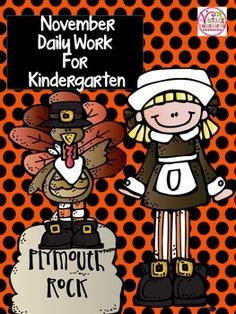 Use this print and go pack for daily work to review skills with a November theme.Included:number orderten framesbeginning, middle, ending soundsreading cvc wordswriting cvc wordsstory starters