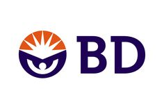 Dividend Growth Stocks: Becton, Dickinson & Co Dividend Stock Analysis http://www.dividend-growth-stocks.com/2014/11/becton-dickinson-and-co-bdx-dividend.html