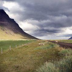 "Blog ""Iceland"" – Tolt Yarn and Wool"