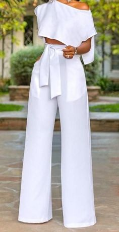 Classy Dress, Classy Outfits, Chic Outfits, Beautiful Outfits, Fashion Outfits, Normcore Fashion, Thrift Fashion, Vintage Style Dresses, African Fashion