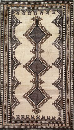 18 Best Gabbeh Rugs Images Gabbeh Rugs Persian Carpet